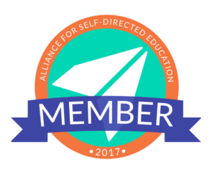 Alliance for Self Education member